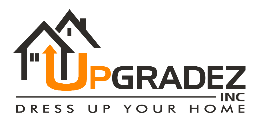 Upgradez Inc