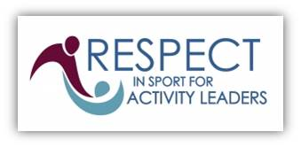Respect in Sport for Activity Leaders